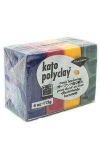 pk-katopoly-concentrate-12145-s