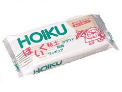 hoiku_pk