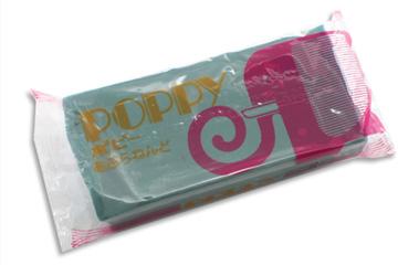 poppy500pk