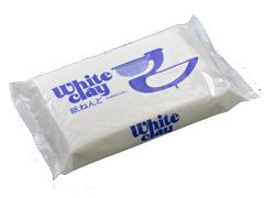 white_pk